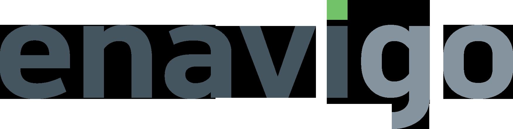 Enavigo